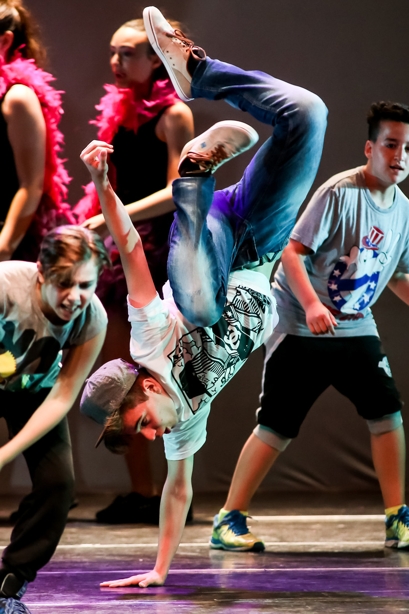 break-dance-ragazzi