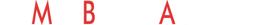 MaxBalletAcademy Logo