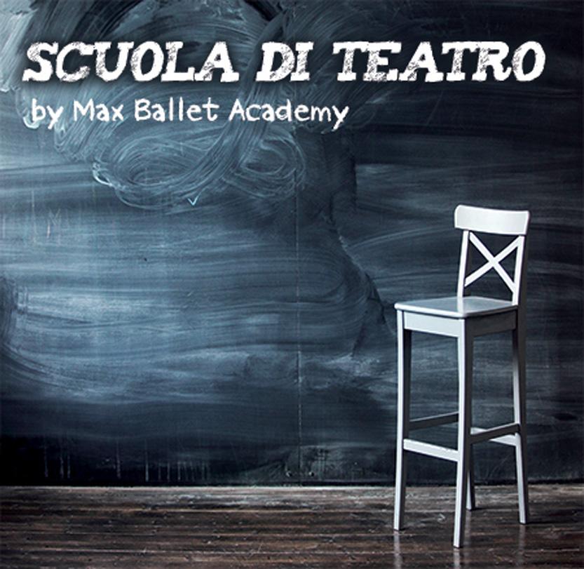 scuola-teatro-adulti