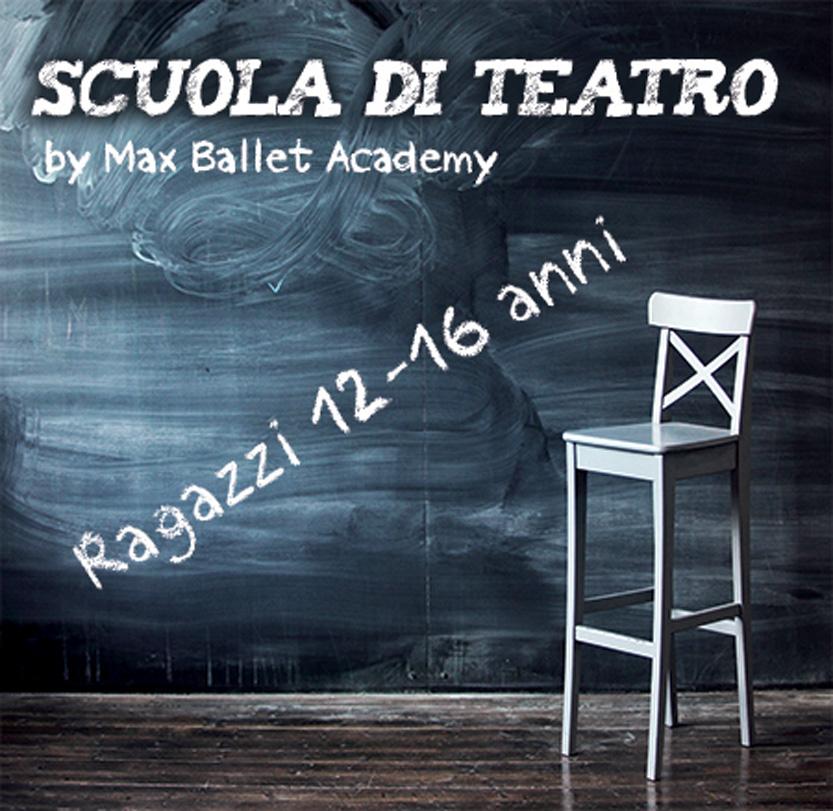 scuola-teatro-ragazzi