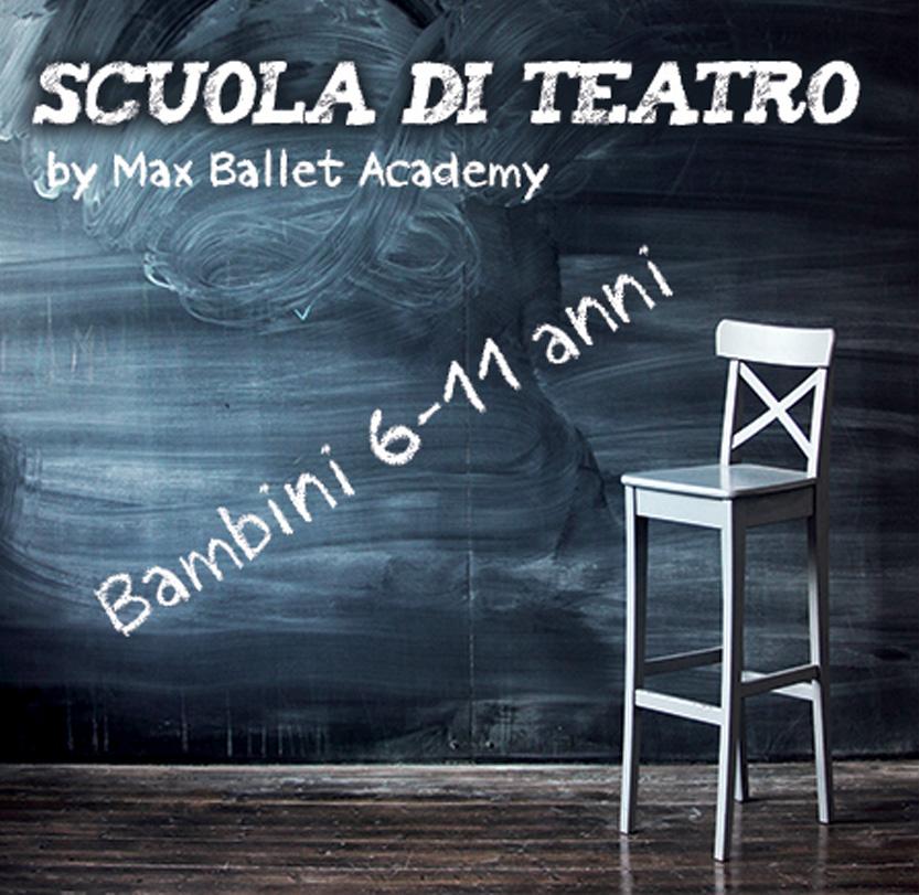 scuola-di-teatro-bambini