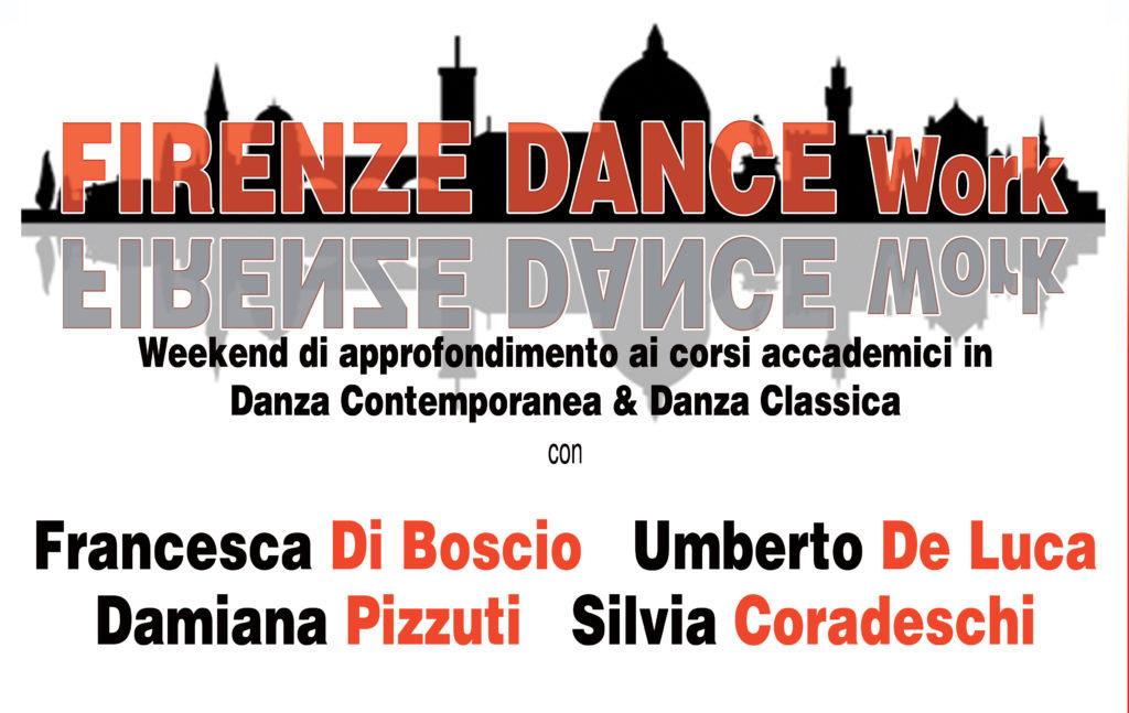 firenze-dance-work