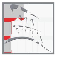 Logo-MBA-quadrato-bordato-bianco