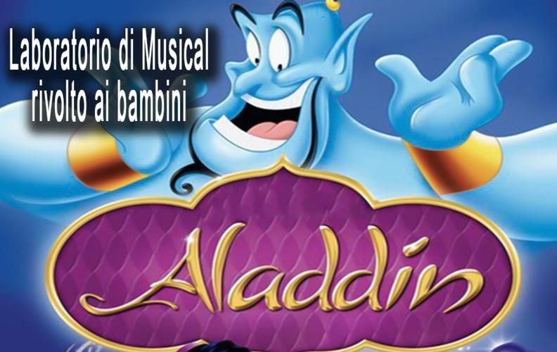 aladdin-musical
