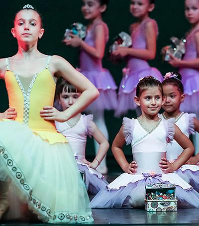bambini-danza-ballo