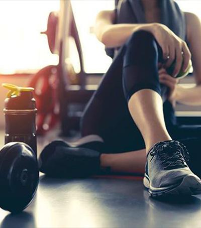 lezioni-body-fitness