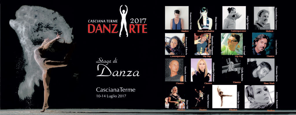 danzarte-2017