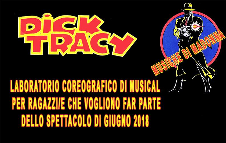 dick-tracy