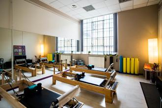 sala-pilates