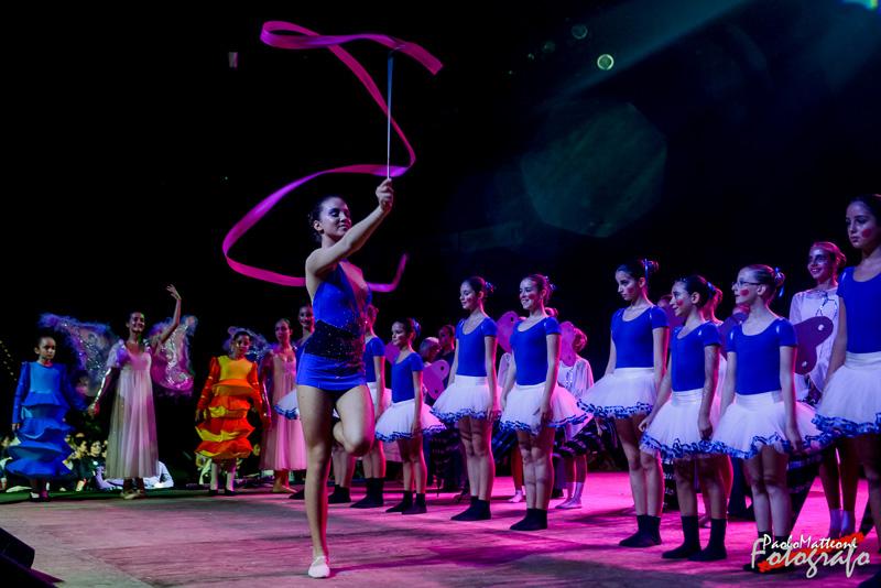nastro-danza