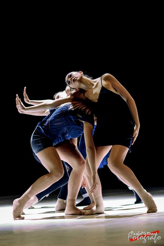 contro-verso-danza