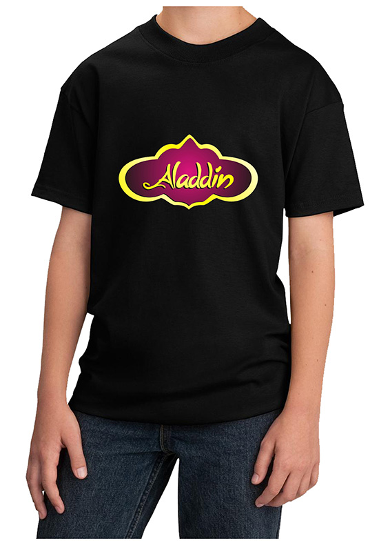 maglietta-aladdin