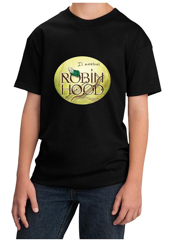 maglietta-robin-hood