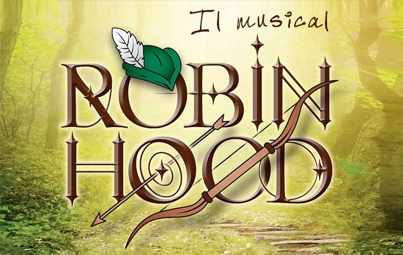 robin-hood-musical