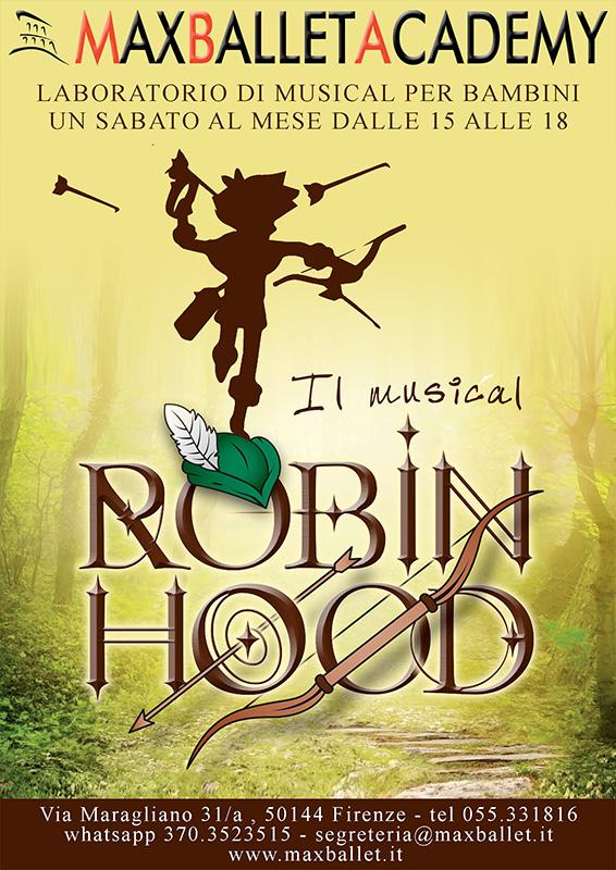 robin-hood-locandina
