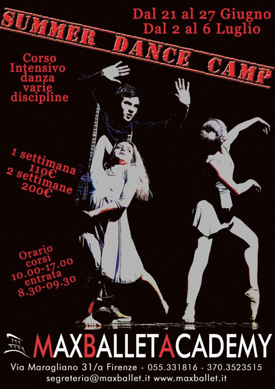 summer-dance-camp_2018