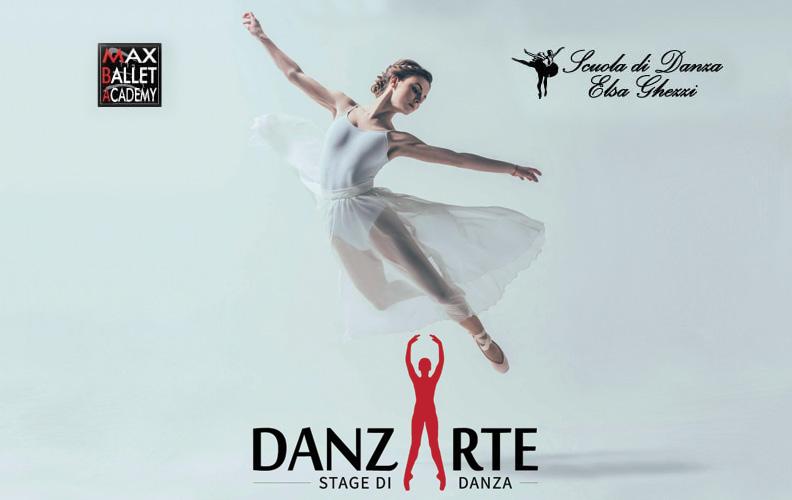 danzarte-tirrenia2021