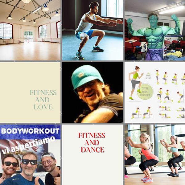 body-workout-locandina