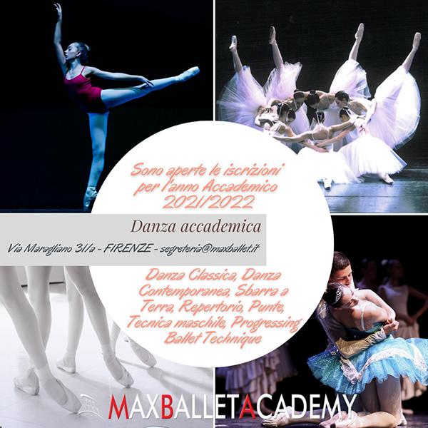 Danza-accademica-corso