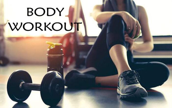 body-workout-corso