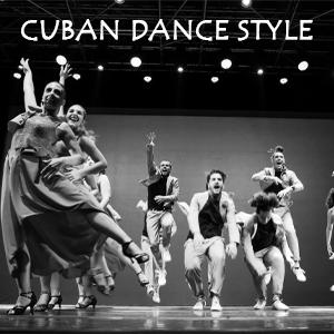 cuban-style-latino