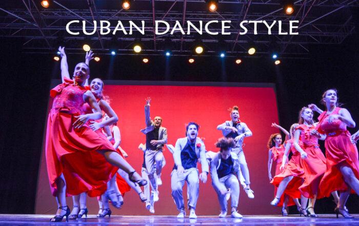 cuban-dance-style