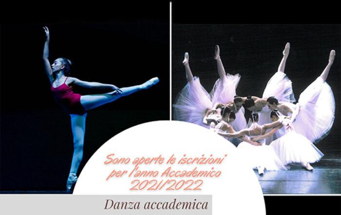 danza-accademica