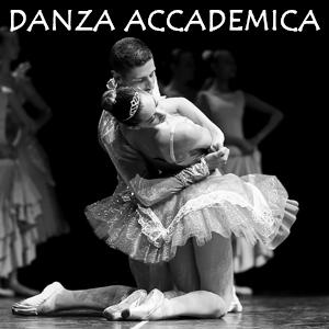 corsi-danza-accademica