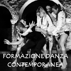 professional-contemporary-dance