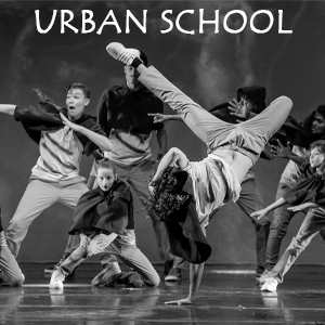 urban-school-corso